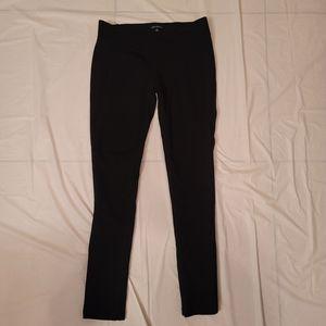 Black Leggings Size Medium